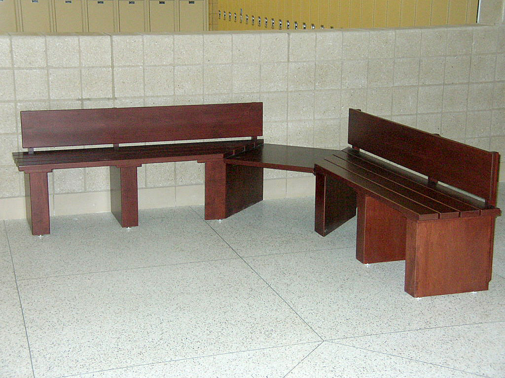 Displaying 17> Images For - Corner Bench...