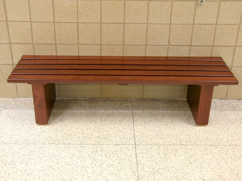 East Ridge High School Woodbury http://fellingproducts.com/library_tables.html