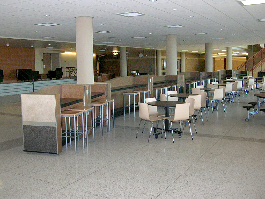 Library Study Carrels Tables Library Furniture Panels